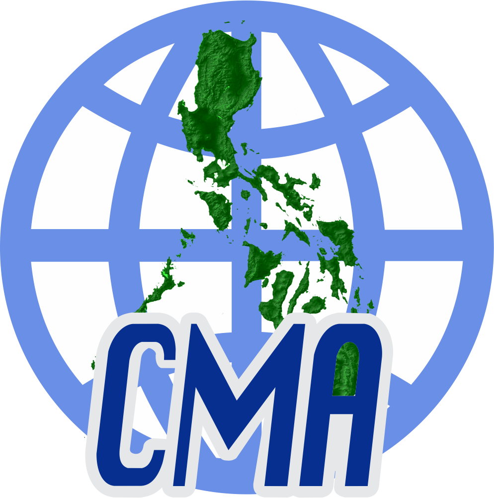 Center for Migrant Advocacy PH